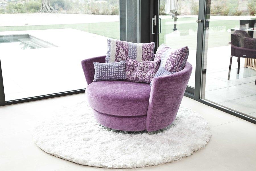 My nest fauteuil fama for Canape et fauteuil assorti