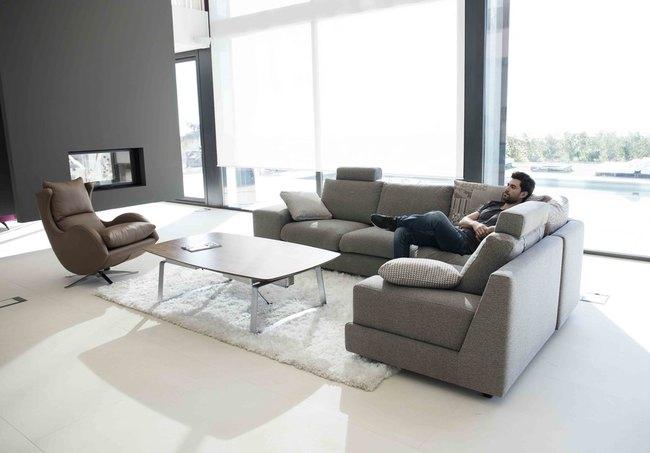 magasin meuble canap et fauteuil table chaise lyon roanne. Black Bedroom Furniture Sets. Home Design Ideas