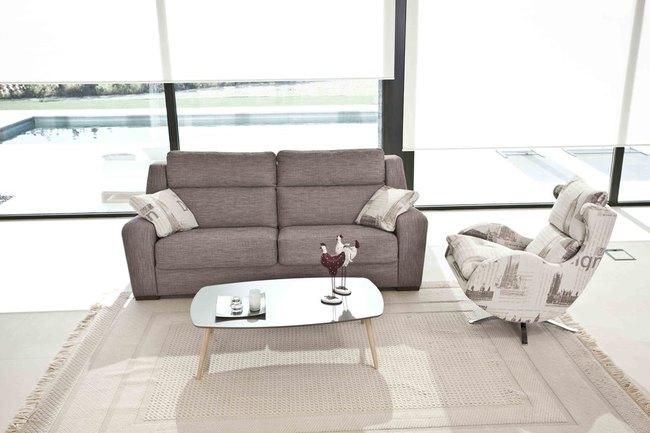 magasin canap fama canap basic lyon roanne. Black Bedroom Furniture Sets. Home Design Ideas