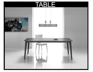 table relevable lyon